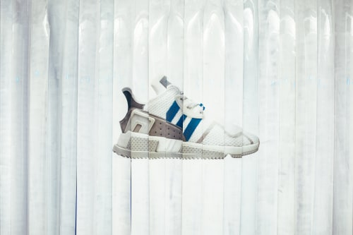 adidas-eqt-studio-reveal-ashley-verse