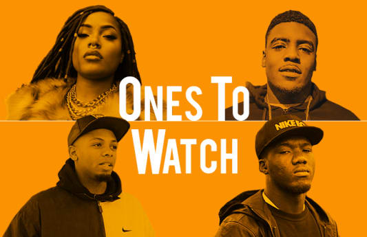 ones-to-watch