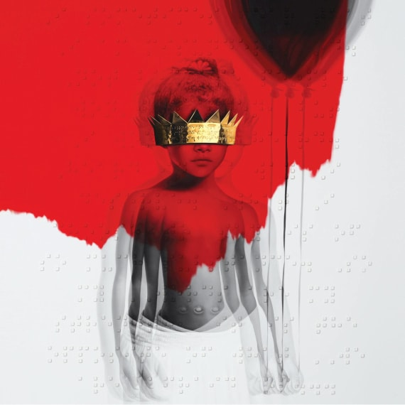 rihanna-anti-big