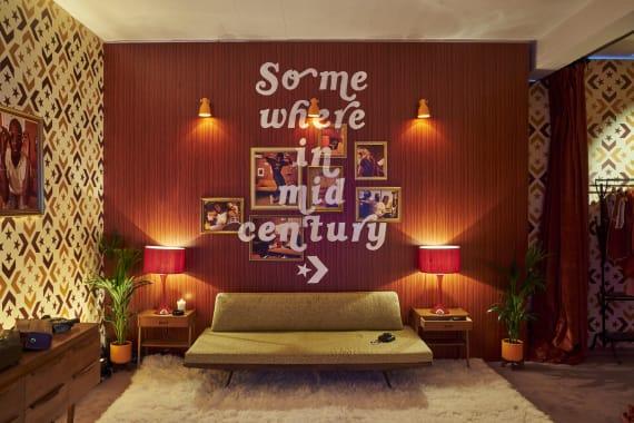 converse-one-star-hotel
