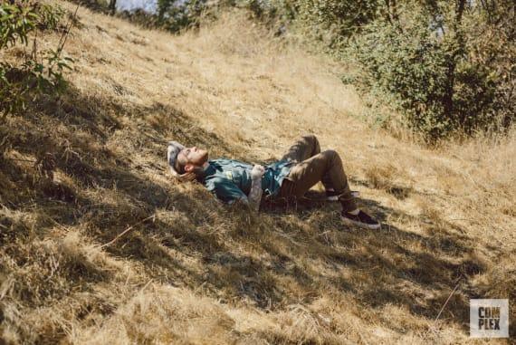 mac-miller-hillside