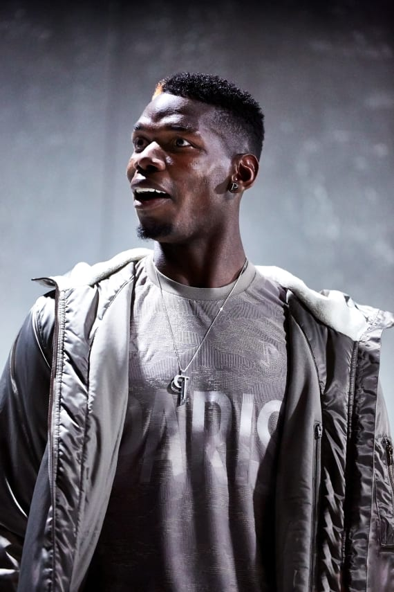 paul-pogba-collection-05