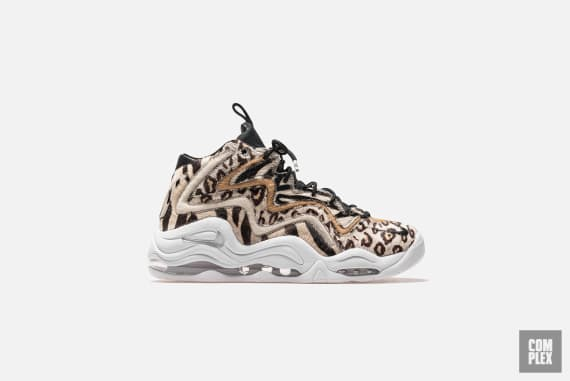 Kith Pippen 1