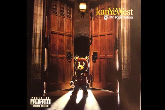 ranking-kanye-west-albums-late-registration