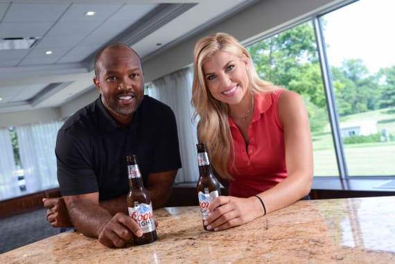 coors-light-photo-6-blurred-use