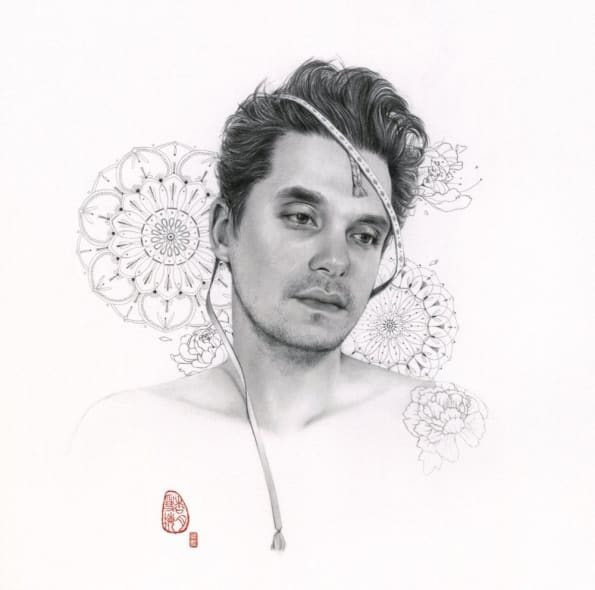 38 john mayer the search for everything