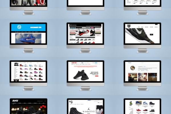 sneaker-reseller