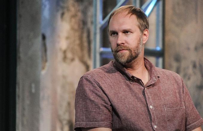 'The Hunt' Director Craig Zobel Addresses Movie's Controversial Cancelation