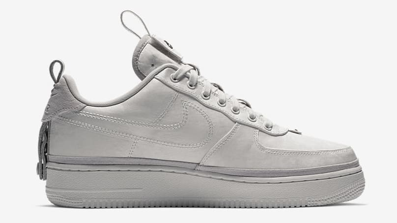 Nike 1 Low Feb15 For130Sole '9010' The Air Force Releasing 5A34RjL