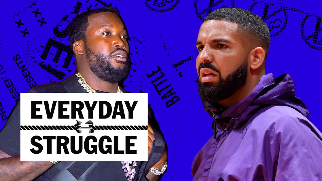 Drake Trolling Bucks too Hard? Quando Rondo Fast Break, MMG's 'Self Made Vol. 1'| Everyday Struggle