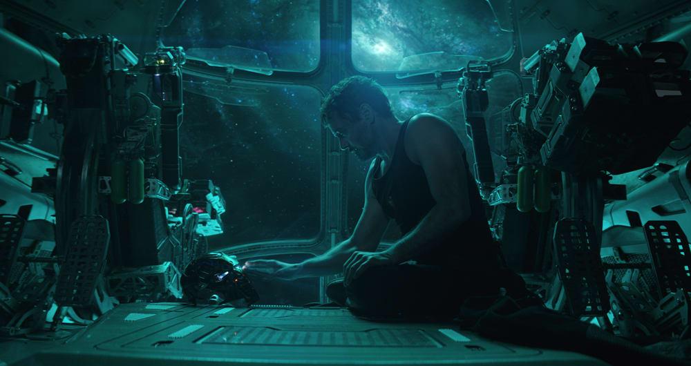 Every Record 'Avengers: Endgame' Has Broken (So Far)