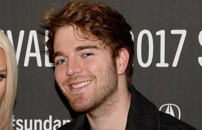 YouTuber Shane Dawson Breaks Twitter by Saying He Didn't Have Sex With His Cat