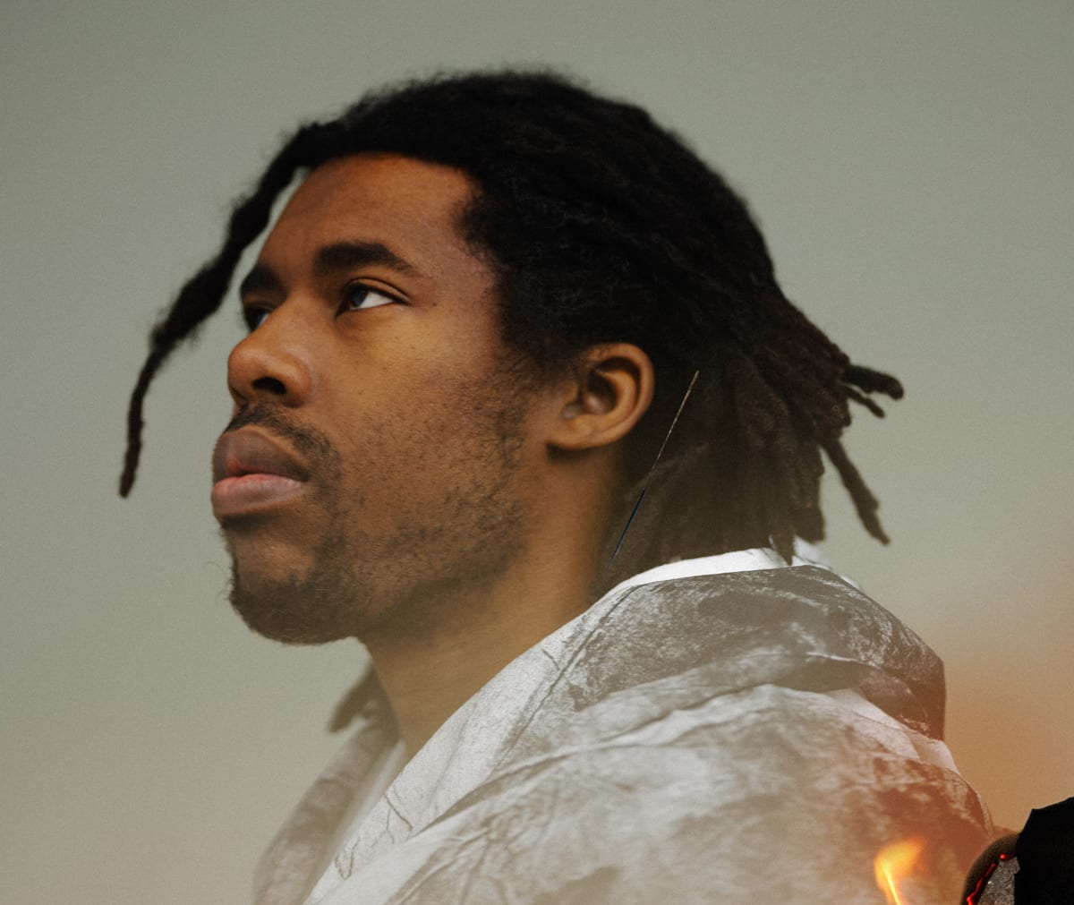 "Flying Lotus Breaks Down ""More"" Video, Talks 'Magical' New Album 'Flamagra'"