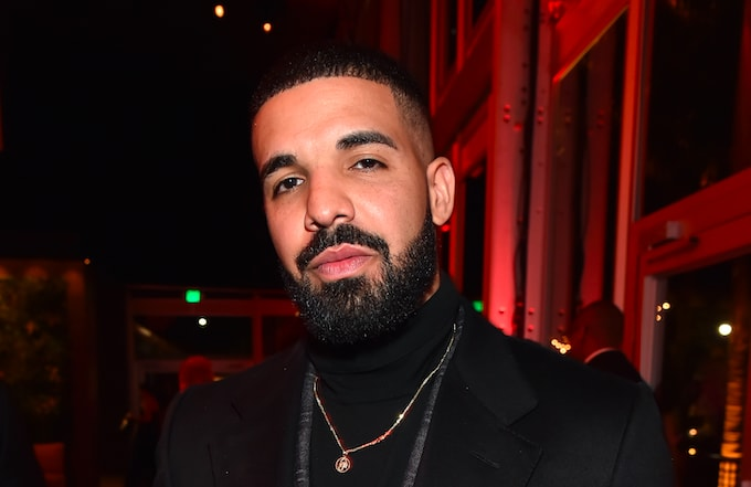 Drake Responds to Carnage's 'Fake Abs' Comment