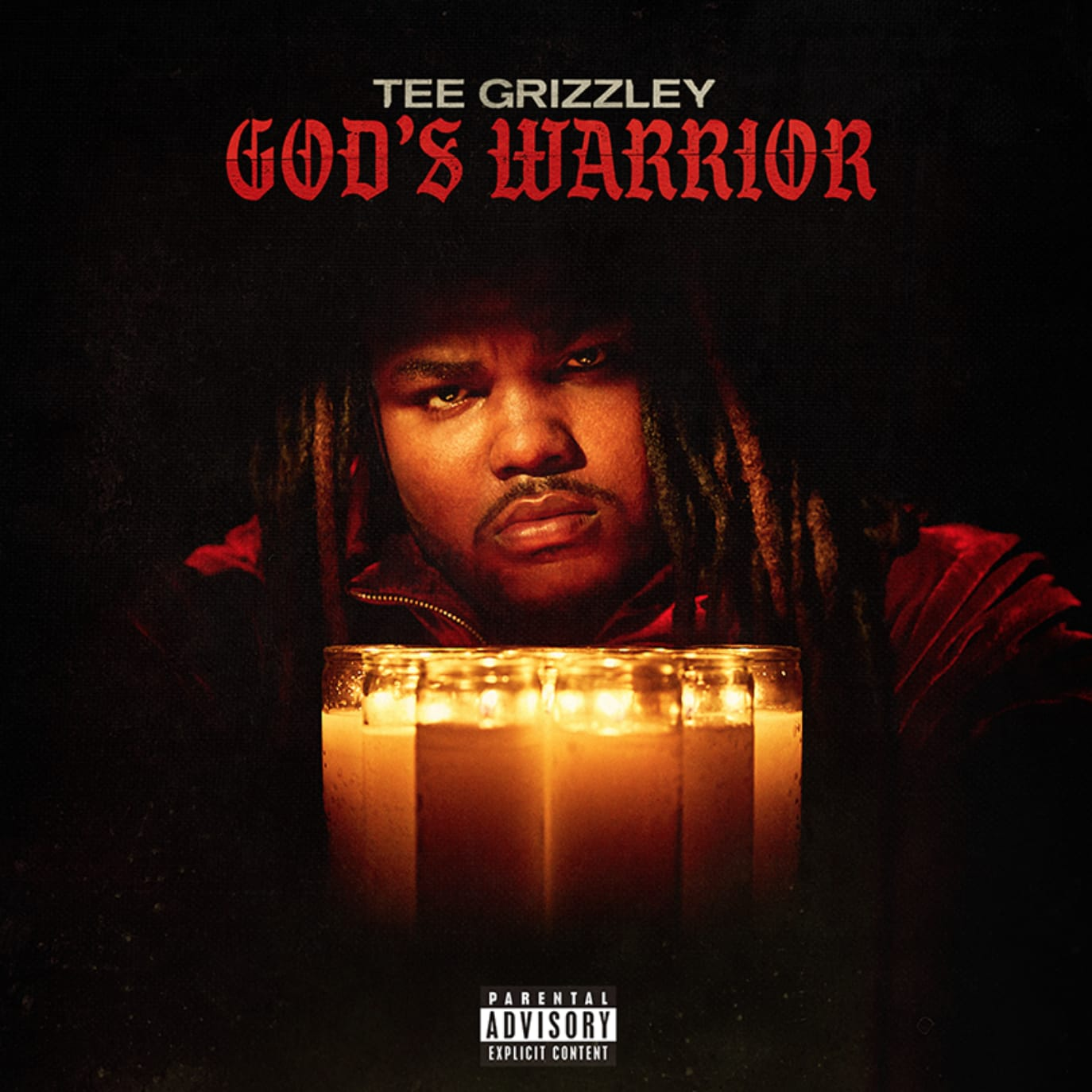 "Tee Grizzley Drops Video for Timbaland Collab ""God's Warrior"""