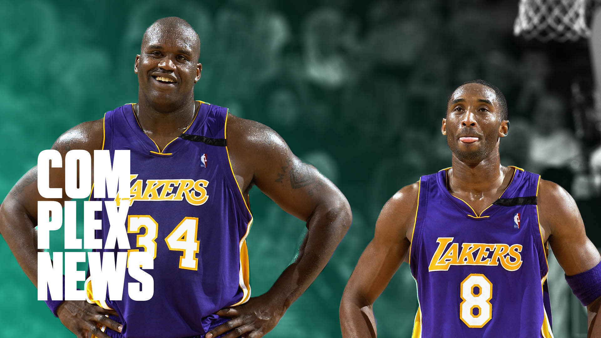 What the Hell Happened to the Los Angeles Lakers?