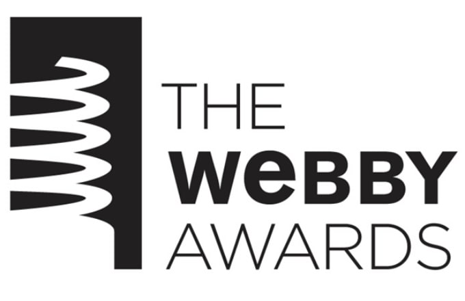 Complex Networks Scores 3 Webby Awards