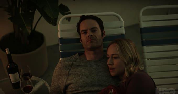 HBO Shares 'Barry' Season 2 Trailer