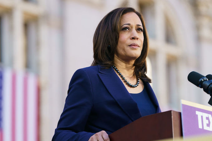 Three 2020 Democratic Presidential Candidates Say They Support Race-Based Reparations