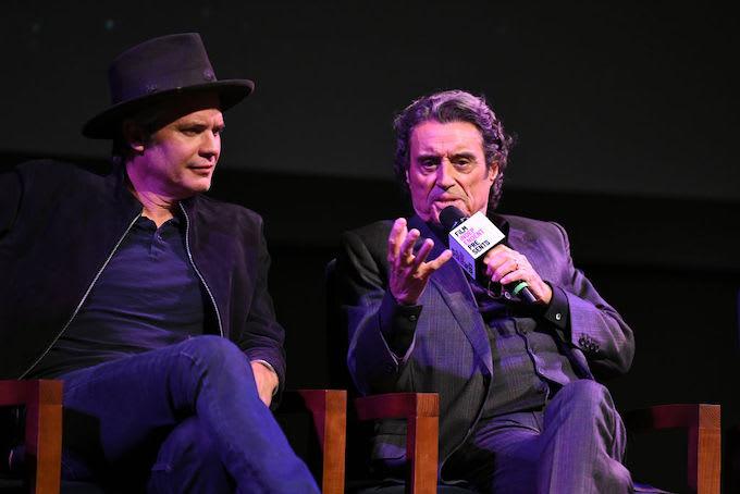 HBO Releases Trailer for Upcoming 'Deadwood' Film