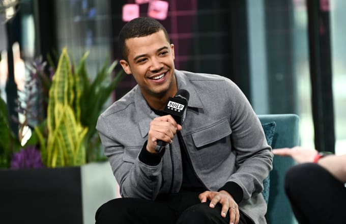 'Game of Thrones' Star Jacob Anderson Thinks the Petition to Remake Season 8 Is 'Rude'