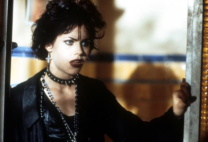 A Remake of 'The Craft' Is on the Way