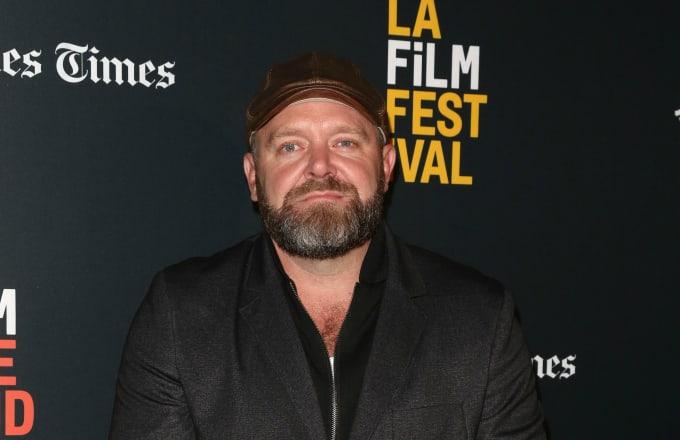 Director Joe Carnahan Says Will Smith Is the Reason He Didn't Work on 'Bad Boys III'