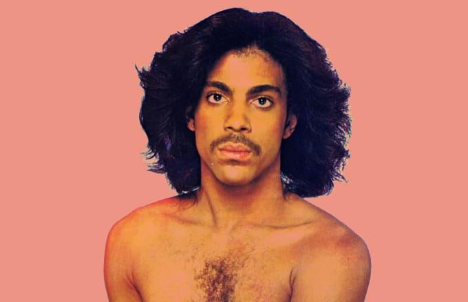 """Résultat de recherche d'images pour """"prince """""""
