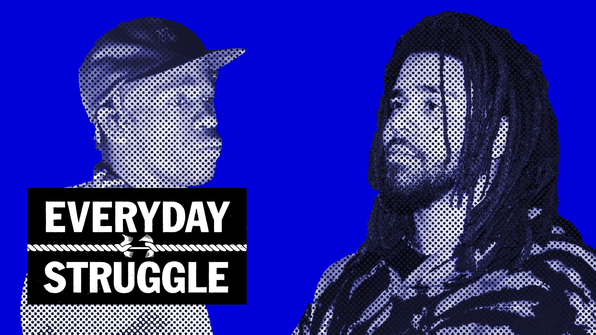 'Thotiana' Part 2, How Artists From Remote Cities Blow Up, Sophomore Slump Real? | Everyday Struggle