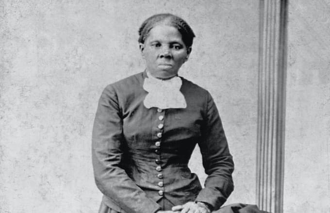 Trump Administration Says Harriet Tubman $20 Bill Redesign Will Be Delayed