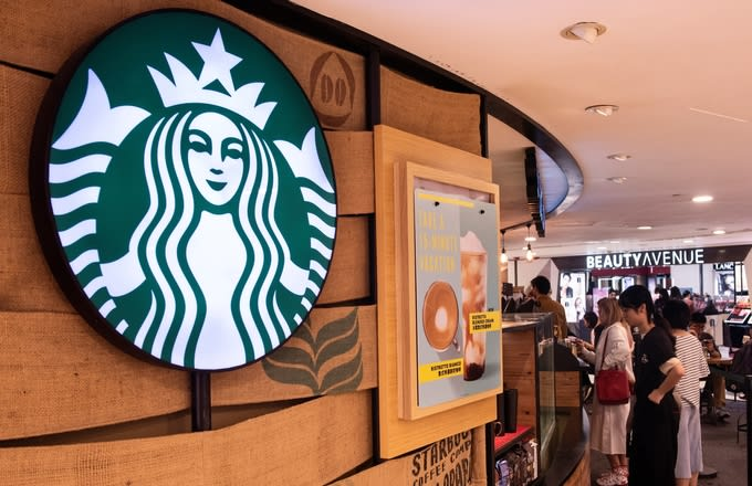 Starbucks Sued for Allegedly Exposing People to Deadly Pesticide in Manhattan Stores