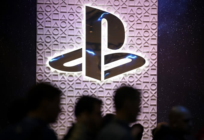 Sony Reveals More Details About PlayStation 5