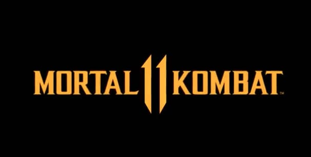 Everything We Know About 'Mortal Kombat 11'