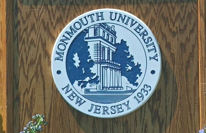 Monmouth University Confirms Student Is No Longer Enrolled After Racist Video Resurfaces