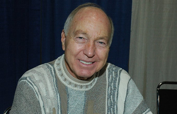 Hall of Fame Quarterback and Former Packers Coach Bart Starr Dead at 85
