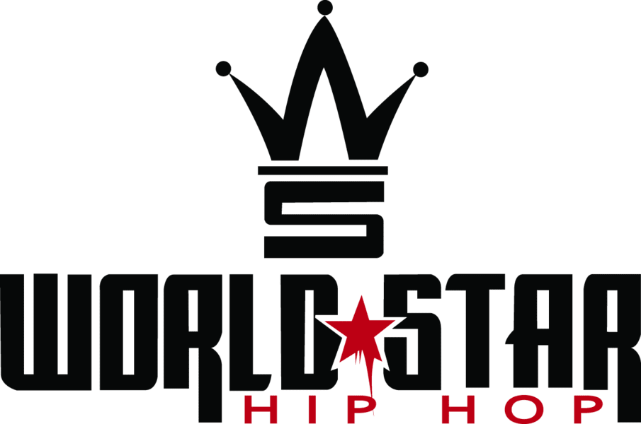 The History of WorldStarHipHop