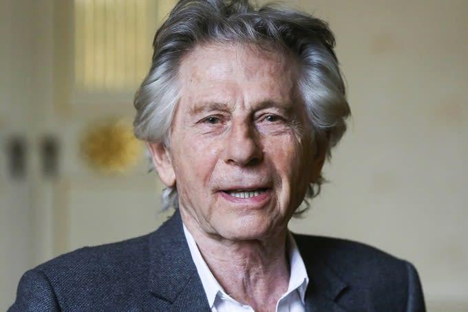 Roman Polanski Sues Motion Picture Academy Over Expulsion