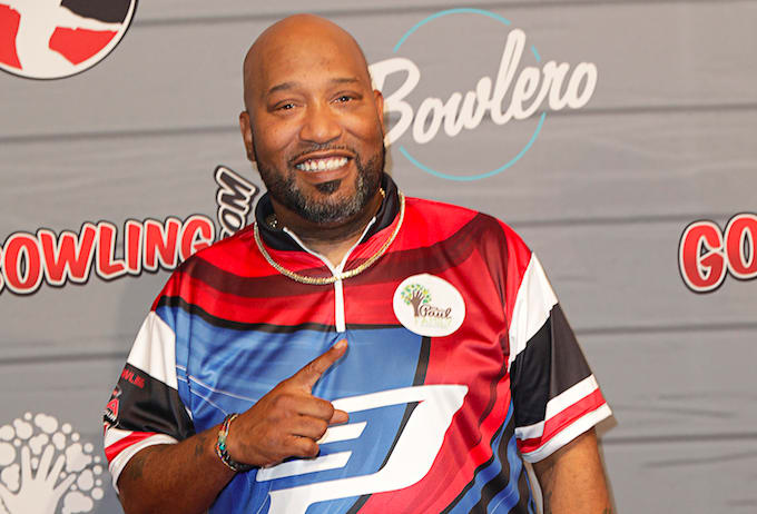 Bun B Reportedly Shoots Home Intruder Who Held His Wife at Gunpoint