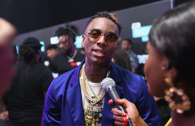 Soulja Boy Hit With Lawsuit Threat After Canceling Alabama Gig