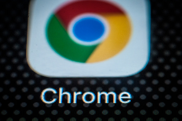 The Free Google Chrome Apps You Need Now