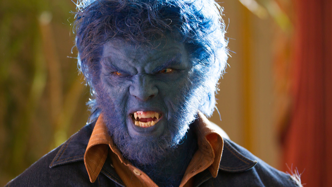 'X-Men: Fear The Beast' Would Have Been A Scary Detour In The Franchise