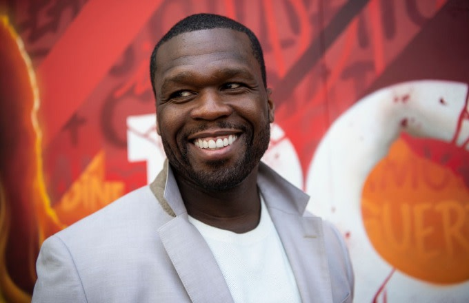 50 Cent Mocks Ja Rule and Irv Gotti for Being Denied Club Entry