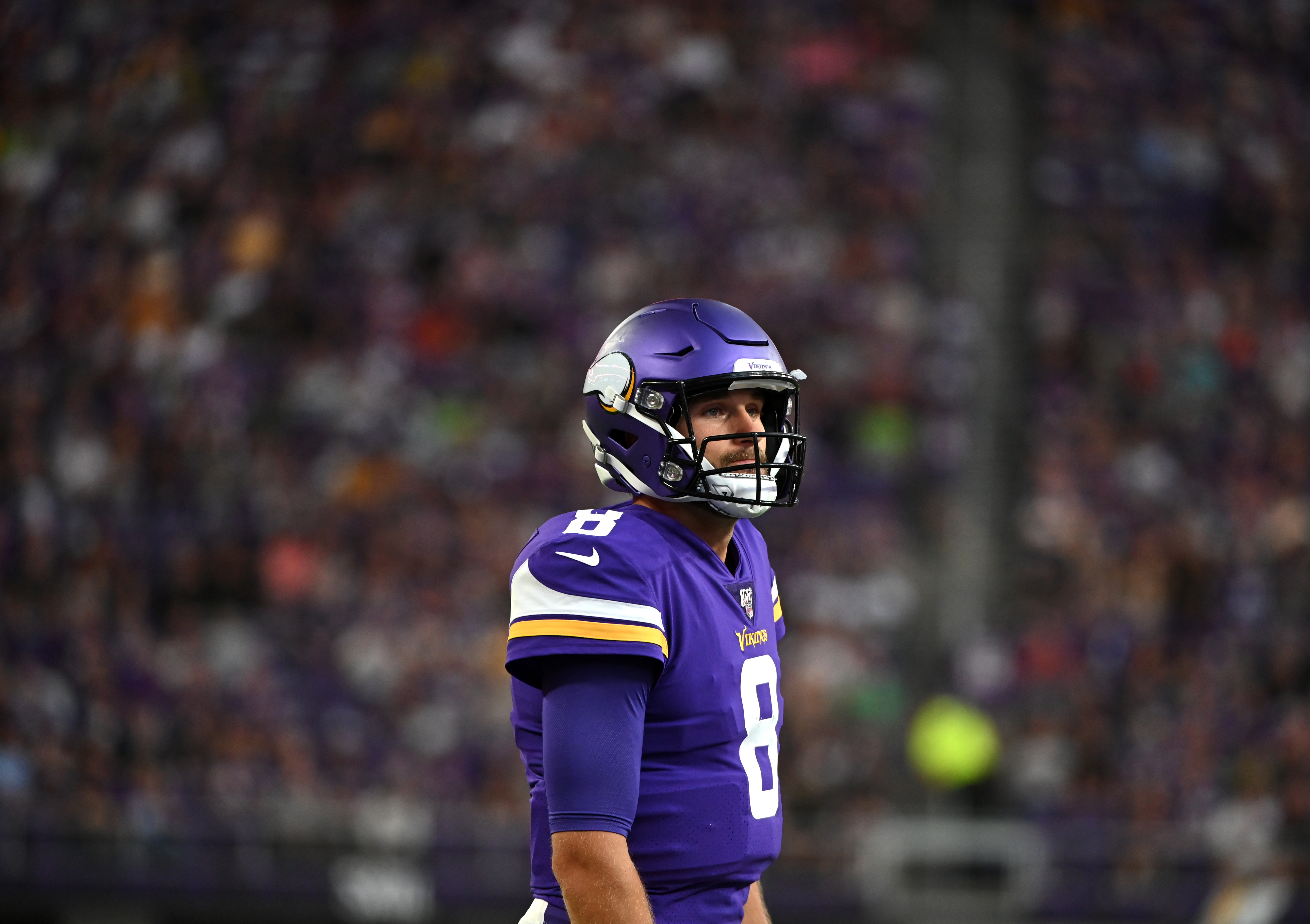 Ranking the Most Overrated & Underrated NFL Players in 2019
