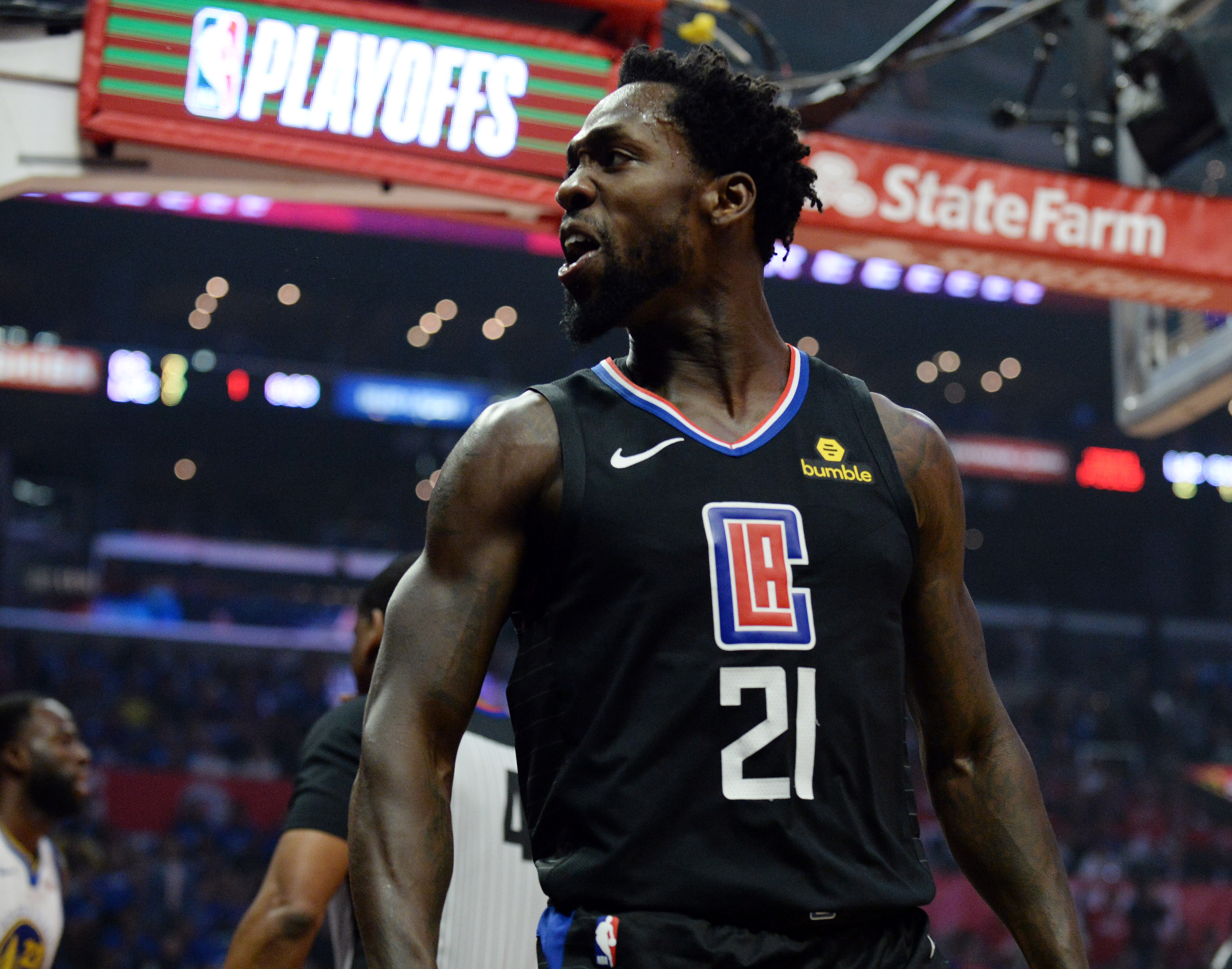 The Most Underrated 2019 NBA Free Agency Moves