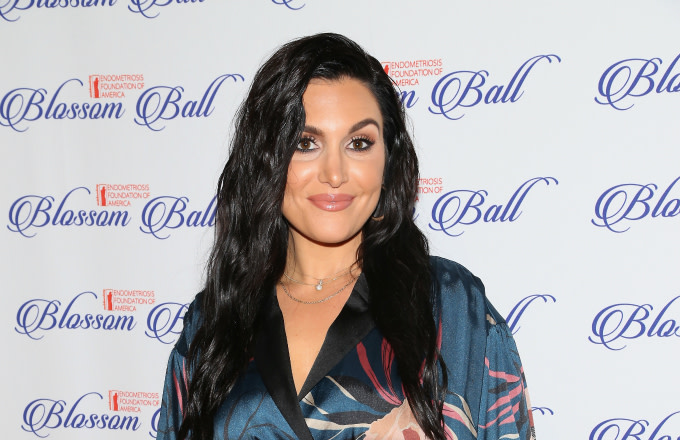 People Are Calling Out LaVar Ball Over This Comment Made to ESPN's Molly Qerim