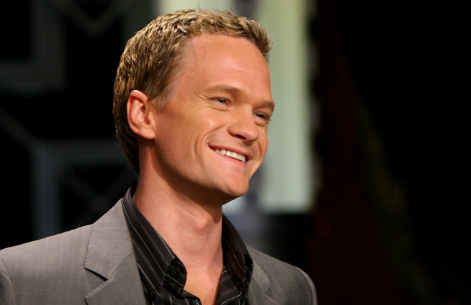 Neil Patrick Harris Lands Role in 'Matrix 4'