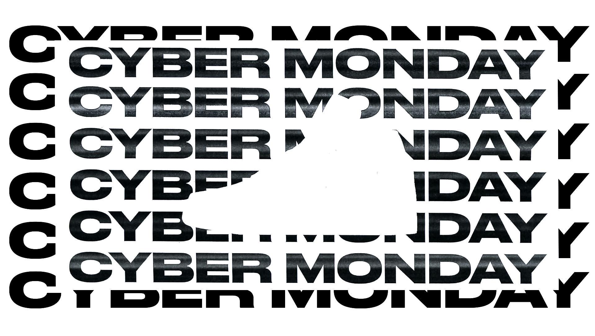 Best Cyber Monday Sneakers Deals of 2019