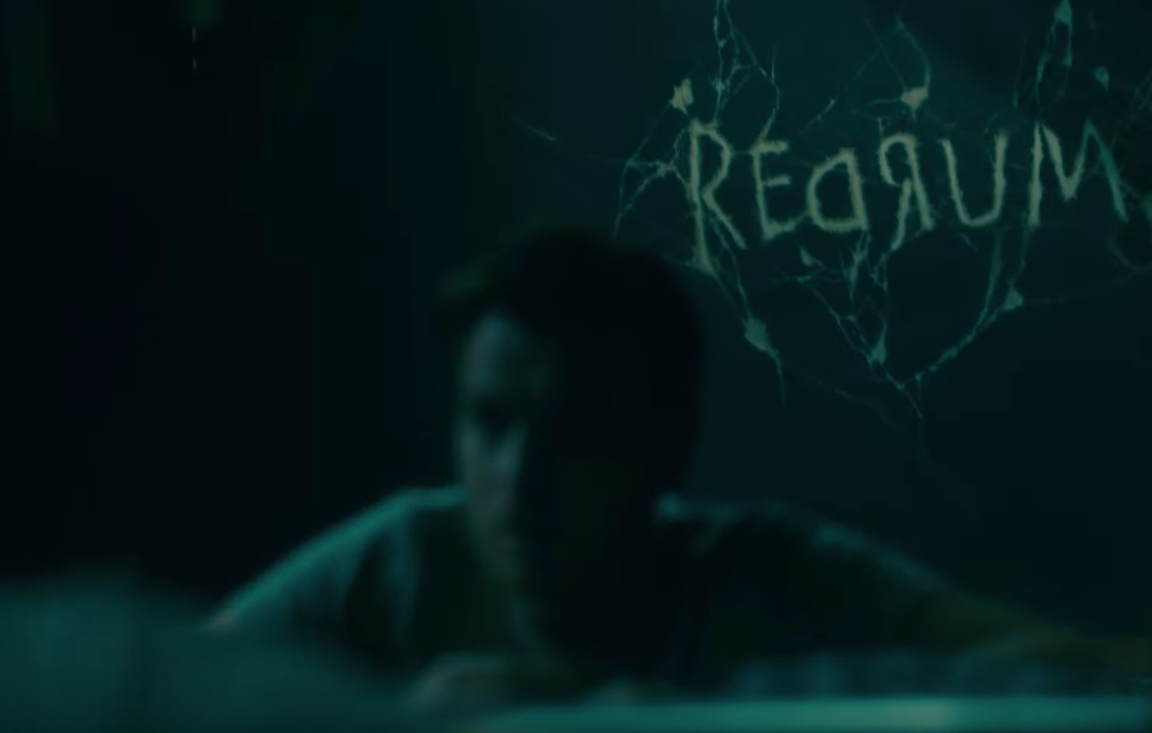 'The Shining' Sequel 'Doctor Sleep' Gets a Trailer