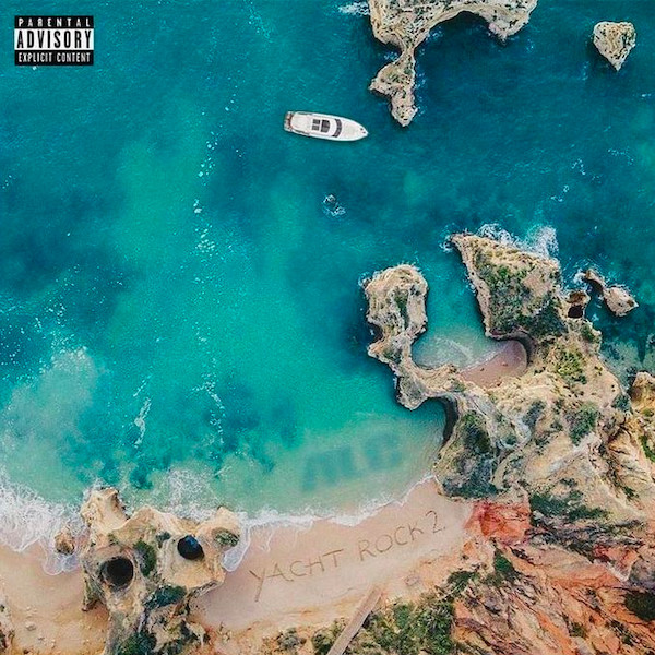 Alchemist Delivers 'Yacht Rock 2' f/ Action Bronson, Benny the Butcher, and More