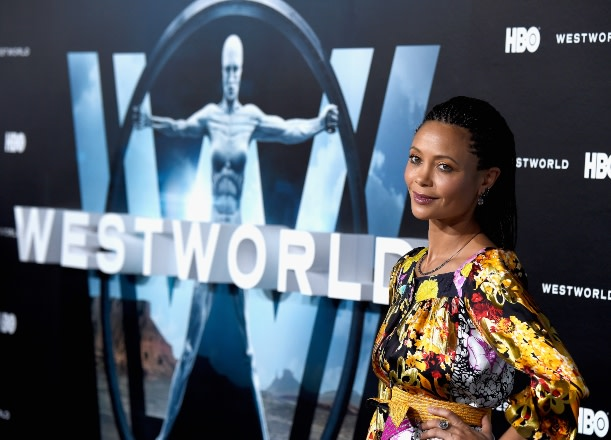 The 'Westworld' Season 3 Trailer Is Here